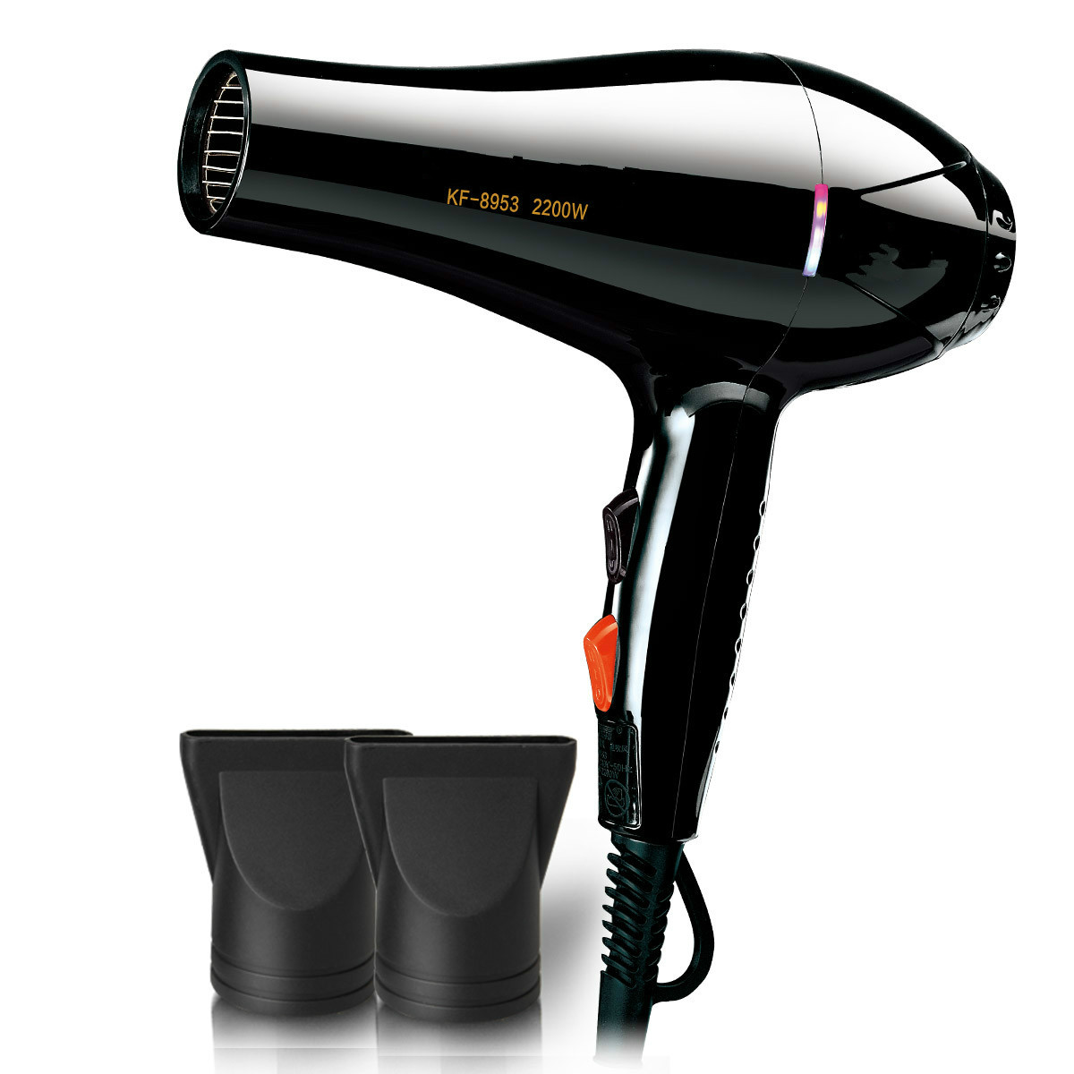 Hair Dryers specializes in high-power hot and cold air blowers, salon цена и фото