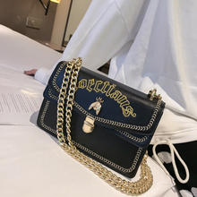 70b2336bfe9 Buy gg bag and get free shipping on AliExpress.com