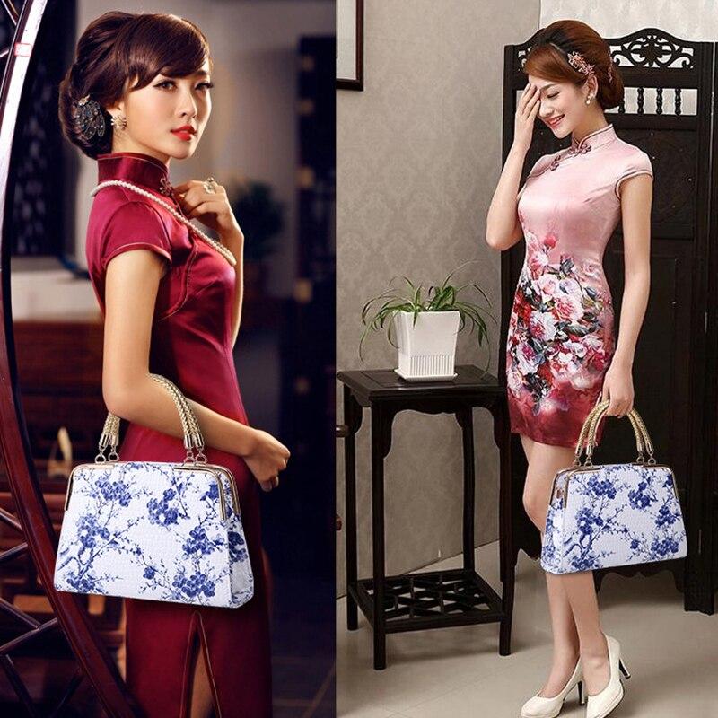 Paket Messenger Großhandel schulter Ship Taschen Hochzeit Stücke Blue Frauen purple Drop 30 Mädchen Design Damen pink black Form Schultaschen Viel Abendtaschen zvvwtqOr
