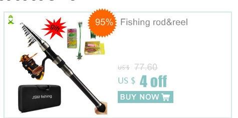 JSM 190 шт. 8299 Высокоуглеродистая сталь рыболовный крючок с двумя ломтиками нарезанный хвостовик осьминог клюв Baitholder колючая приманка рыболовный крючок набор с коробкой