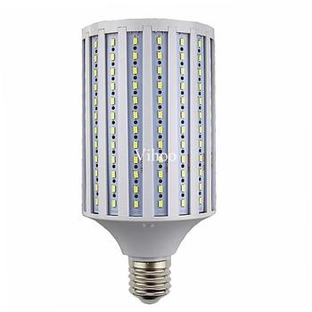 100W led lights bulb modern white lamp B22 E26 E27 E40 5730 85V-265V solar street garden indoor desk lampada lustre decoration