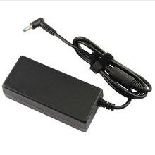 19.5 V 2.31A 45 W AC Chargeur Adaptateur secteur Cordon D'alimentation pour HP 740015-002 740015-003 741727-001 741427-001