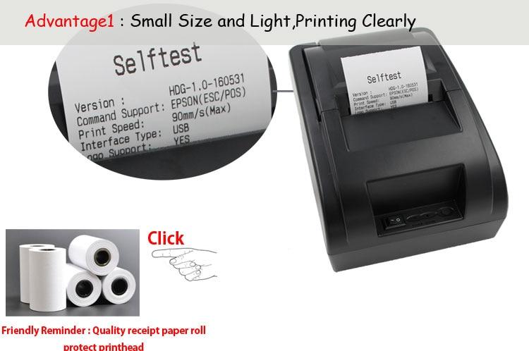 Receipt-Printer_02