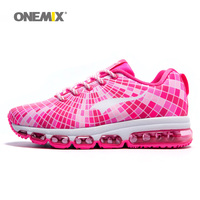 Men Running Shoes For Women Cushion Shox Athletic Trainers Fancy Dance Design Sports Red Max Breathable