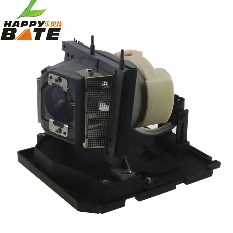 Compatible Projector Lamp with Housing 20 01032 20 for SMARTBOARD UF55W UF65 UF65W 880i4 D600i4 SB680i3