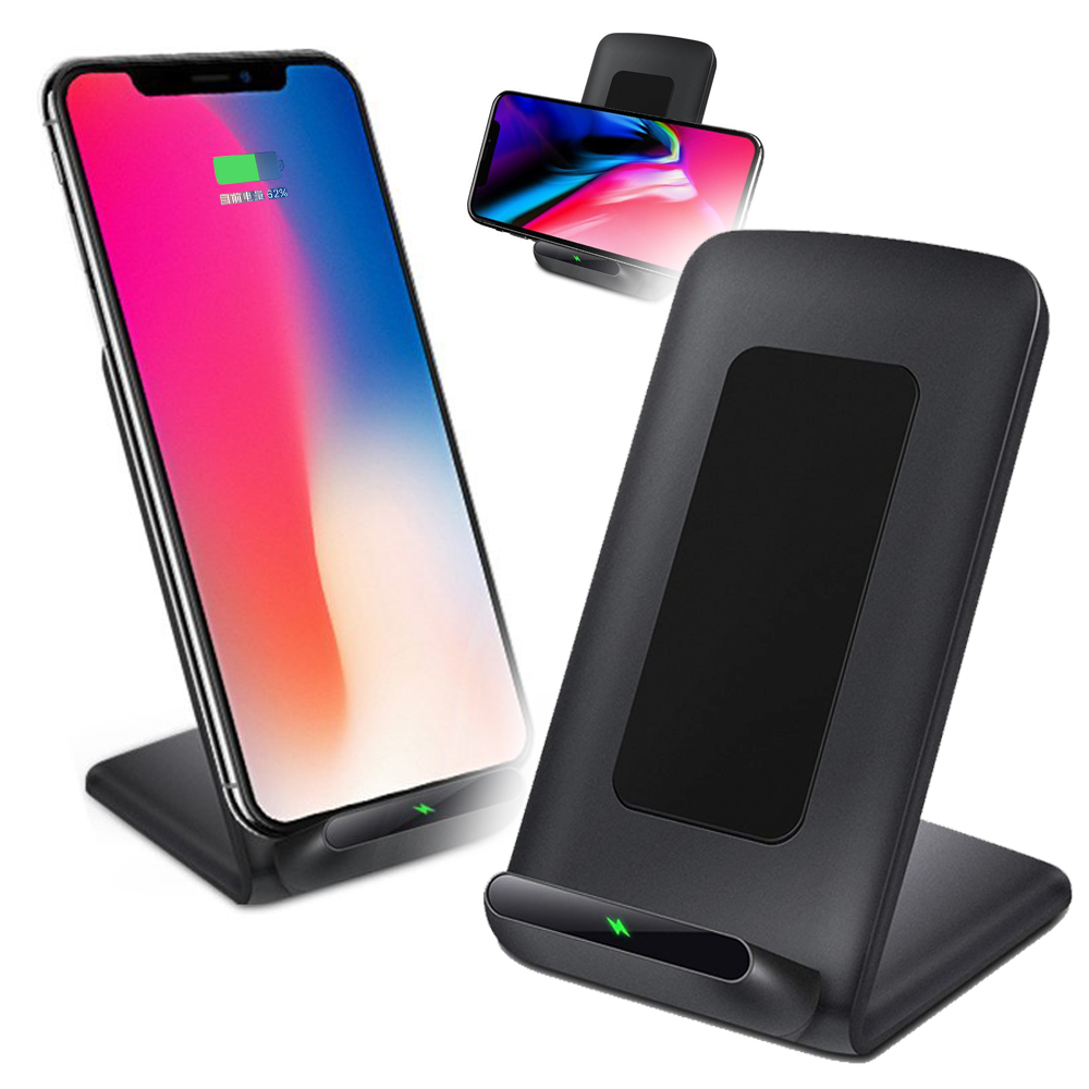 Qi Wireless Charger Pcba Sample Charging Circuit Board With Aliexpresscom Buy Diy 10w For Iphone X 8 Samsung Note S8 S9