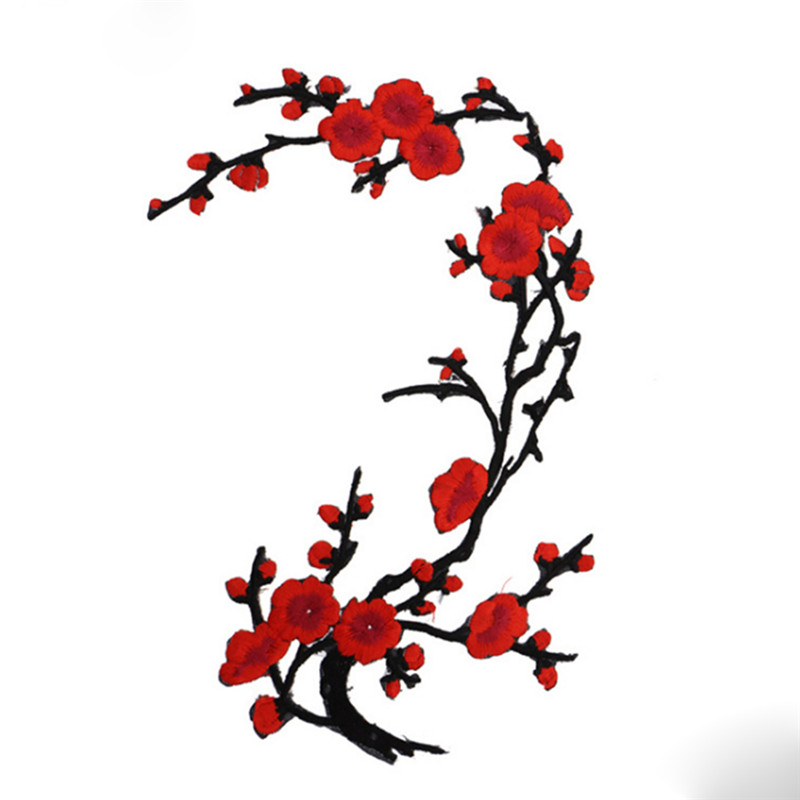 chinese flowering plum motif Its common names include chinese plum [2] [3] [4] [13] or sometimes as flowering plum encyclopedia of life global navigation education.