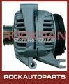 Новый 12V Автоматический генератор 0124425064 10366269 11127 для BUICK PONTIAC