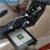 Tensión de Protección de Sobrecarga de sobrecorriente Cargador Del Montaje Del Coche Para la Tableta Del Teléfono Móvil MP3 MP4 Pad Cámara Cargador de Consolas de juegos