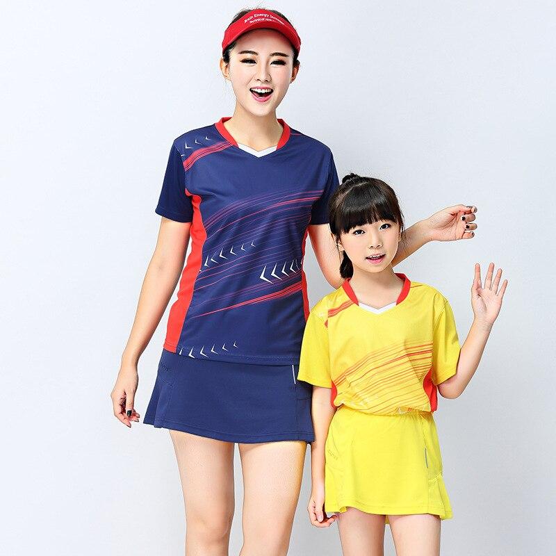 women's raiders jersey dress