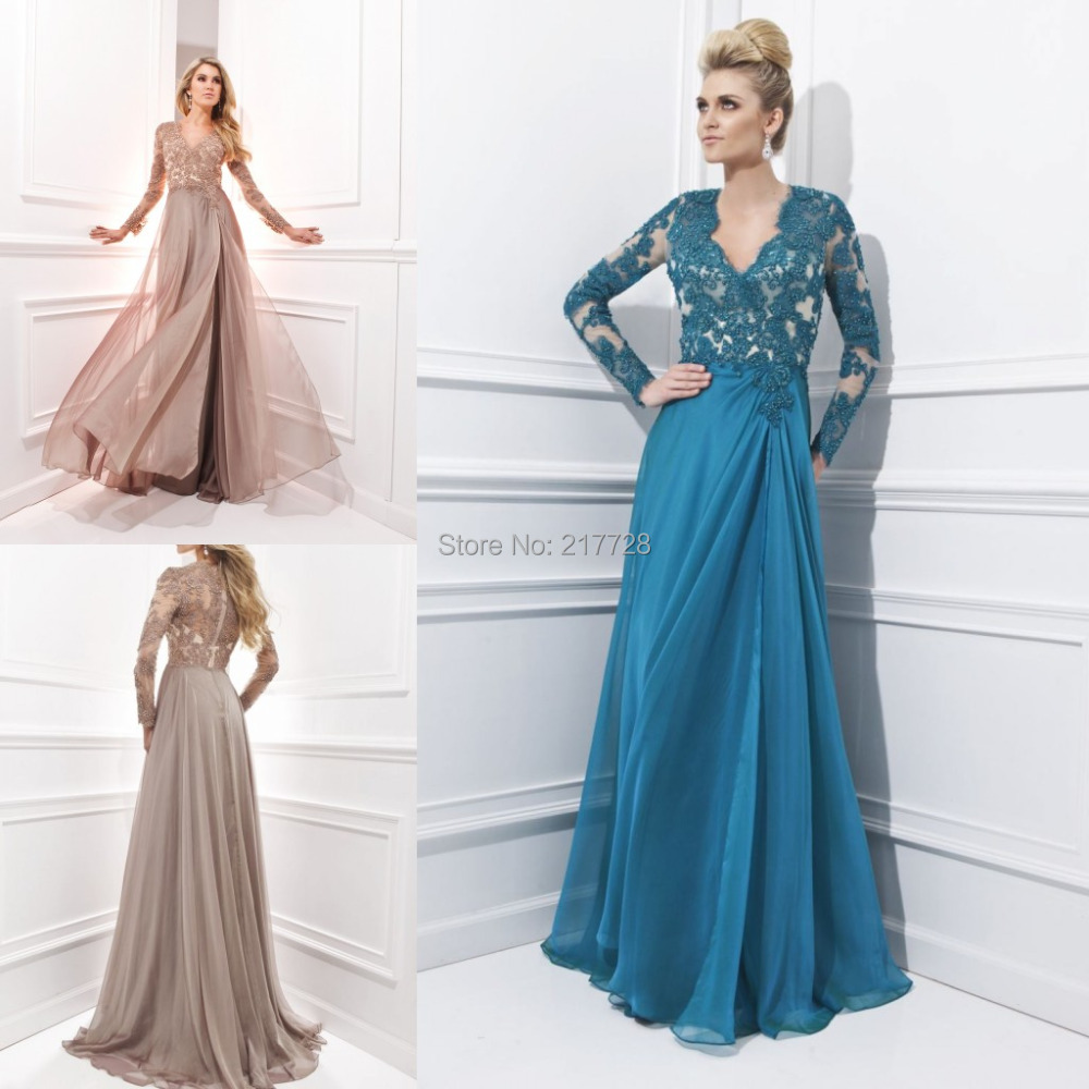 Charming Zalora Gowns Contemporary - Wedding and flowers ispiration ...
