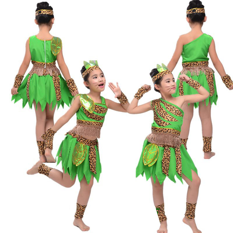 Children Dance Dream The Earth Bay Performance Serve King Called I Come Cruises Show Serve Savage Hunter Stage Clothing