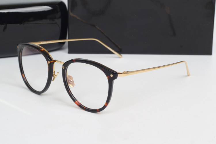 Enjoy New World With A Pair of Stylish Eyeglasses | The Quest for ...