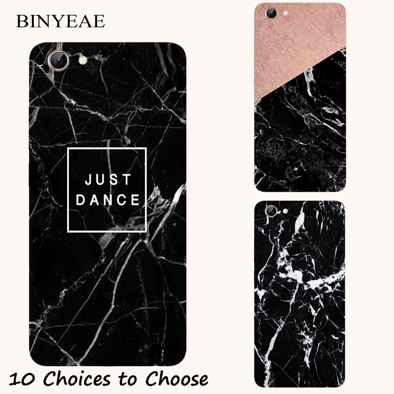 top 8 most popular cover case vivo y21 list and get free