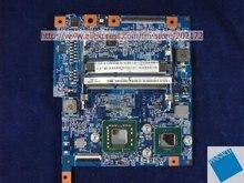 Laptop motherboard for Acer APSIRE 4810TZ MB.PDM01.002 (MBPDM01002) JM41 48.4CQ01.02N 100% tested good