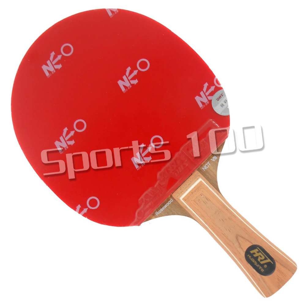 Dhs Sky Line 3 Neo tg3 Neo Table Tennis Rubber Skyline 3 Neo For Racket Ping Pong Bat