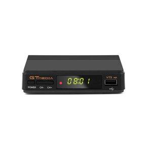 Image 3 - Heißer verkauf Freesat V7s Satellite TV Empfänger Gtmedia V7S HD 1080p Mit USB Wifi und für Spanien Europa DVB S2 volle HD Saß Decoder