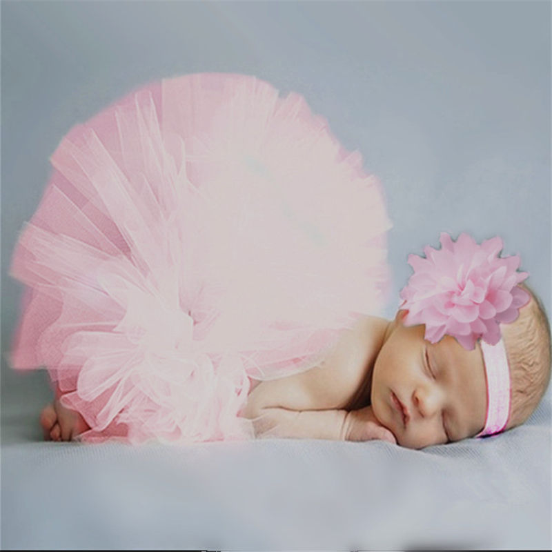 The Princess has arrived embroidered newborn baby girl ...  Newborn Baby Tutu Outfits