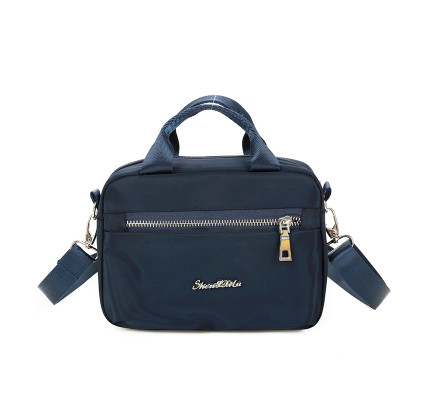 New Fashion Womens Shopping Handbags!Hot Versatile leisure Lady Shoulder&Handbags Top All-match Casual Unisex Travel Carrier
