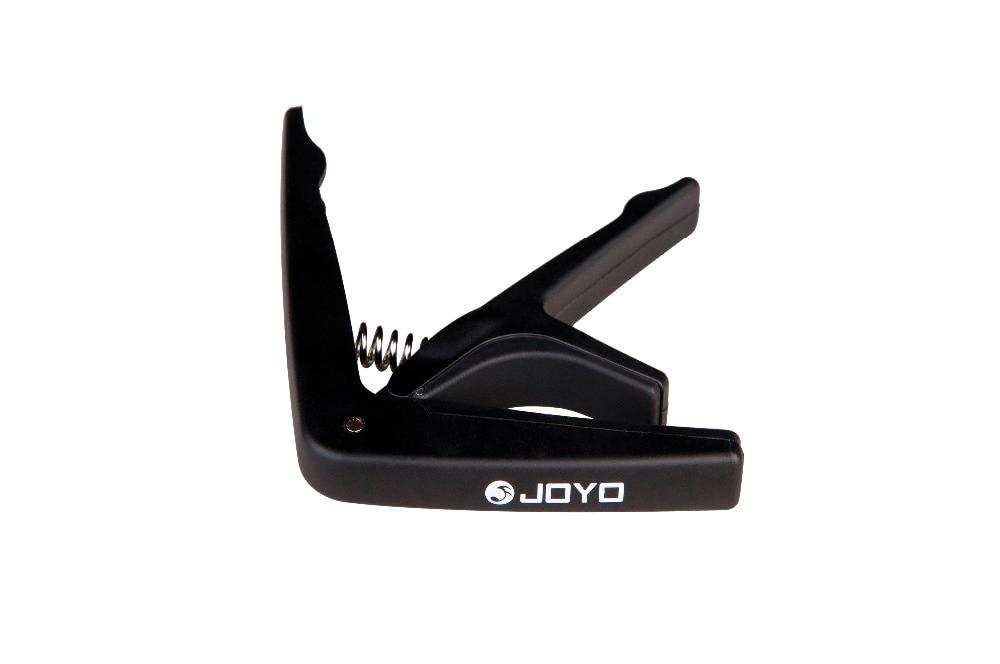 JCP-01 45