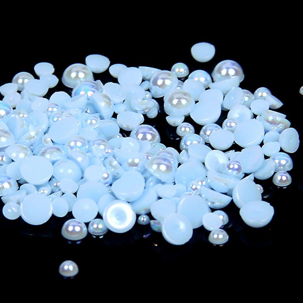 Mavi Organik Koleksiyonu büyümeye devam ediyor