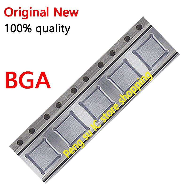 (2-5 Stuk) 100% Nieuwe Pmd9645 Bga Chipset