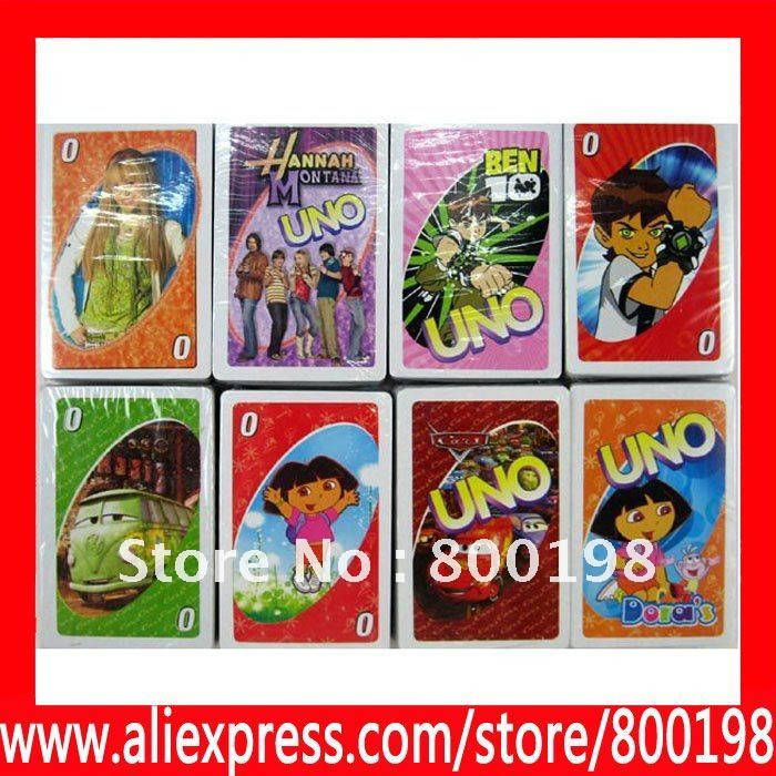 mixed-Children-s-like-UNO-Game-Playing-Cards-Card-game-Cartoon-UNO-cards-Uno -board-games.jpg