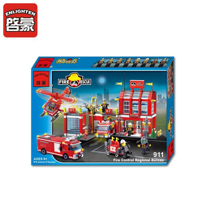 Model Building Blocks Glorious 171pcs City Engineering Single Drum Street Roller Building Blocks Sets Compatibler Legoings Brinquedos Bricks Toys For Children