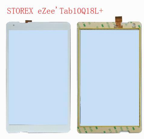 Home New 8 Tablet Pc Prestigio Grace 3738 3758 3778 3768 Pmt3738c Pmt3758d Pmt3768 Pmt3778 3 Touch Screen Digitizer Touch Panel High Quality