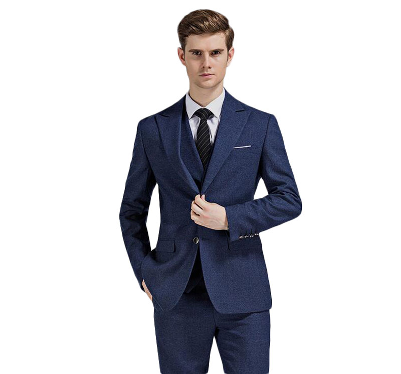 Compare Prices on High Quality Suits for Men- Online Shopping/Buy ...