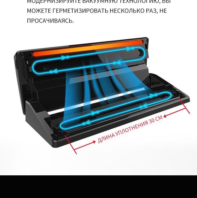 HTB1Z1jzX
