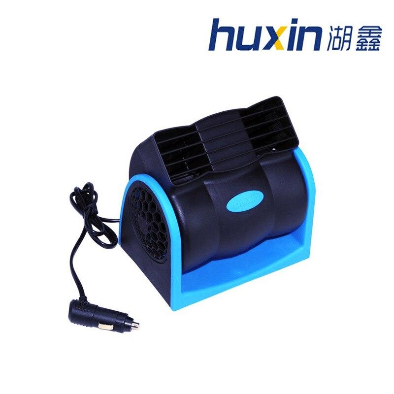 air conditioner 12v