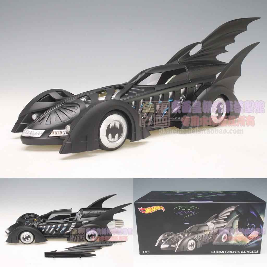 Filme Do Hot Wheels with regard to o filme do batman forever hot wheels modelo de carro liga de carro