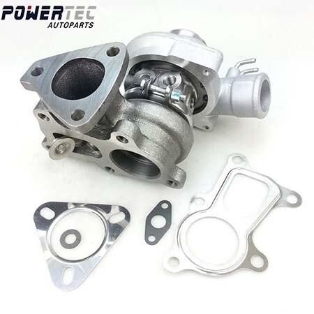 49177-02512 turbo (2)