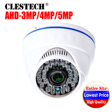 5MP AHD CCTV Camera 4MP 3MP 1080P Security AHD-H CCTV Camera Sony IMX326 Sensor HD IR-Cut Night vision indoor Camera 1080P 2.8mm new ahd camera 720p 1080p 3mp 4mp cctv security ahd 4mp camera hd 4 0mp ir cut night vision indoor surveillance camera