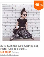 Baby girls clothes set (37)