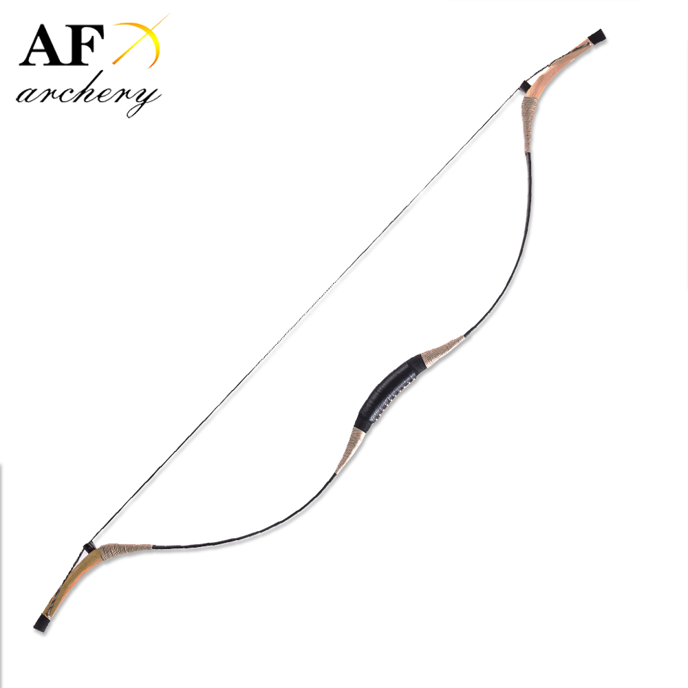 10-40LBS Archery Handmade Children Bow Recurve Bow Qing Bow Fiberglass Bow Target Practice Hunting & Shooting Free Freight 40lb tranditional recurve bow archery fiberglass hunter dark brown print bow yellow bow tip handmade bow