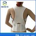 Othopedic Posture Corrector for Women Back Straightener Back Brace Spine Support Belt Correcteur De Posture Pour Femme AFT-B002