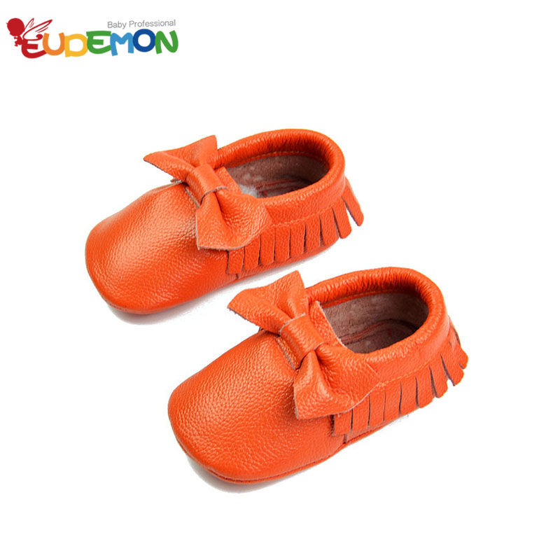 Wide Baby Shoes Promotion-Shop for Promotional Wide Baby Shoes on ...