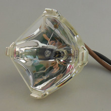 Compatible Projector Lamp Bulb LAMP-017 for PROXIMA DP6850+