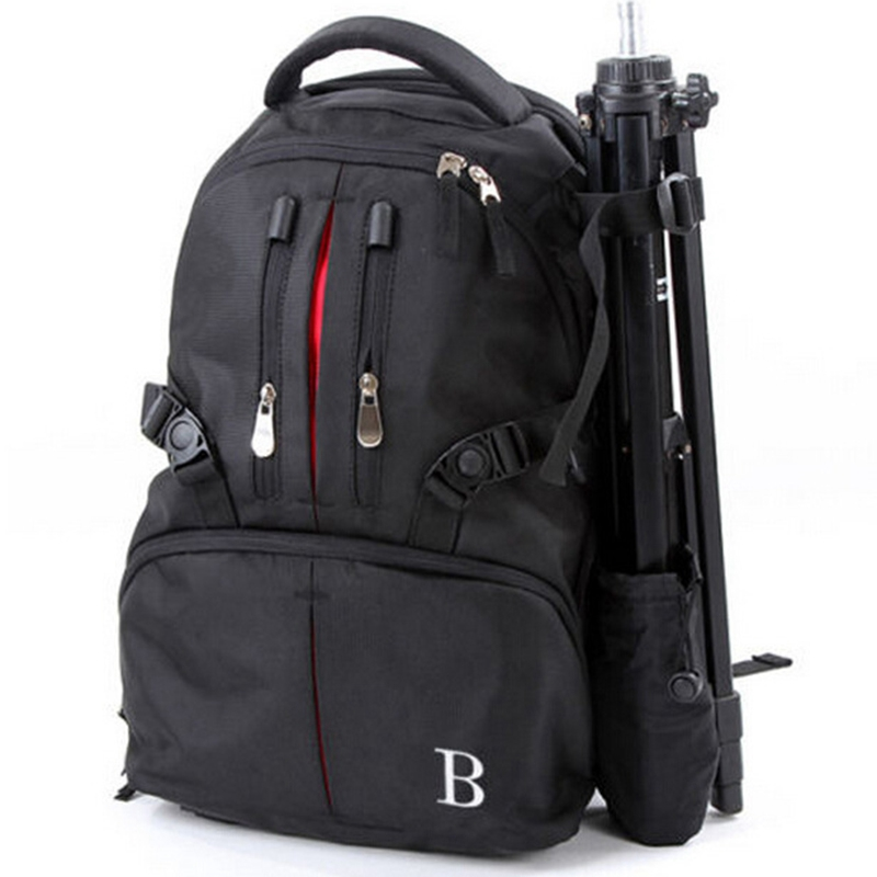 eeca023978 Online Buy Wholesale waterproof dslr backpack from China .