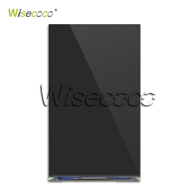 7-inch-ips-LCD-display