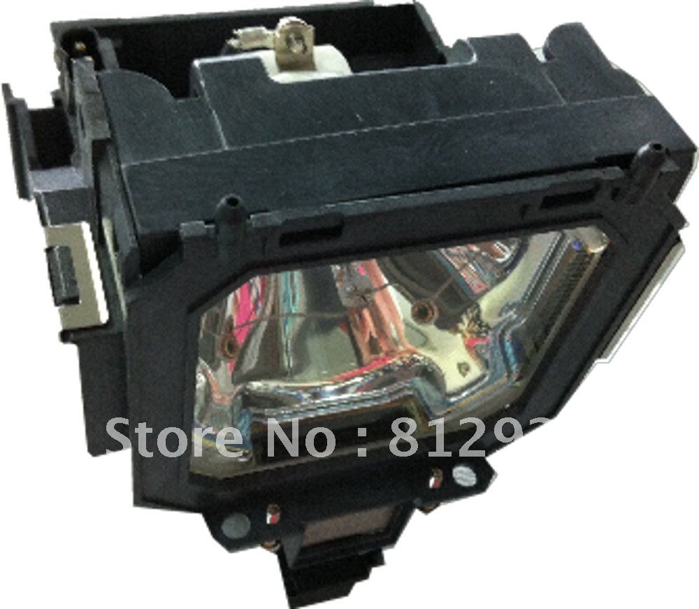 LMP116 / 610-335-8093 Projector Lamp With Housing for Sanyo PLC-XT35L/PLC-XT35  /PLC-ET30L  Projector with housing projector lamp poa lmp116 lmp116 610 335 8093 bulb for sanyo plc et30l plc xt35 plc xt35l plc xt3500