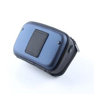 Image 4 - Funda a prueba de golpes para cámara de videocámara, funda para Panasonic HC V770 V750 V760 V270 V160 V180 V385 GK V550M W580M V250