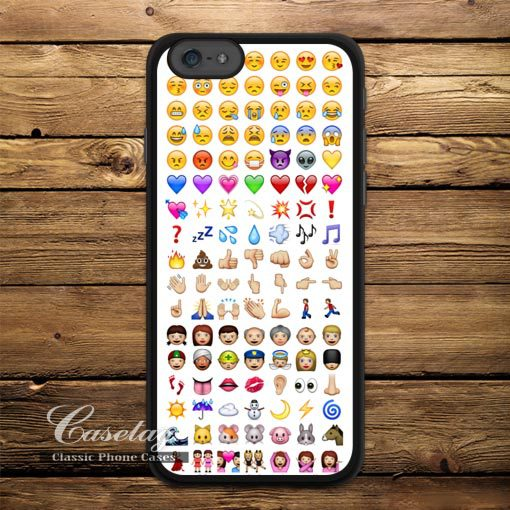All Lovely Emoji Face Case For Apple Iphone 6 6 Plus 5 5s 5c 4 4s Also For Ipod 5 Happy Smile Sad Laugh Heart Animals Cover Case Iphone 4 Bumper Cases For Huawei Ascendcase Apparel Aliexpress