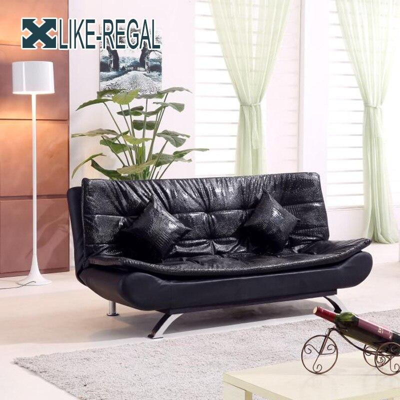 Divano divano pieghevole