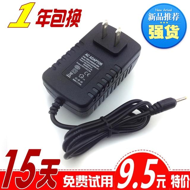5v2a tablet charger n1 n2 n3 n5 m2 m3 m5 m6 m8 charger