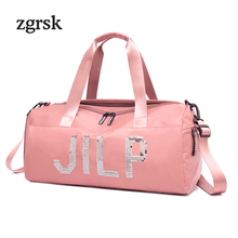 Ladies Women Shoulder Bags Korean Style Satchel Zipper Solid Letter Handbag Evening Clutch Bags Black Business Bag Bolso Mujer недорого