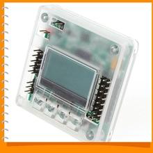 KK2 15 KK21EVO RC Flight Controller Board w LCD Second MPU for S BUS DSM2 Multirotor