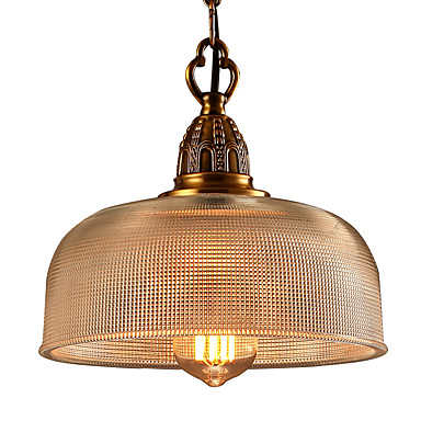 America Style Loft Industrial Light LED Edison Pendant Lights Restaurant Dinning Room Rustic Vintage Lamp Hanging Lights Fixture retro loft style industrial vintage pendant lights hanging lamps edison pendant lamp for dinning room bar cafe